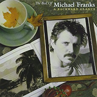 Michael Franks'ten bol şekerli bir Çay albümü The Art of Tea