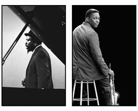 Teknik bir yere kadar… yeter ki içinde duygu olsun –John Coltrane