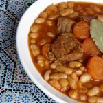 3 Tips to Cook Dried Beans Beautifully