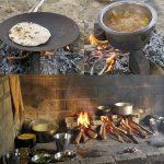 Balık Pişirme Teknikleri – Balık Pişirmek Hiç Bu Kadar Kolay Olmamıştı
