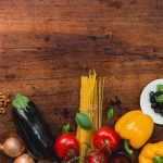 Fas işi patlıcan ezme