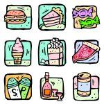 Karbonhidrat Diyeti Nasıl Olmalı?