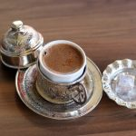 3 Tips for Cooking Turkish Coffee